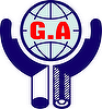 GOLDEN ASIA INDUSTRIAL CO., LTD.