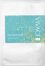 Beauty Lite Facial Mask