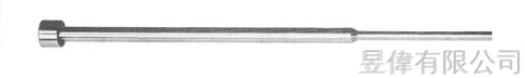 Ejector Pin for Die and Mold