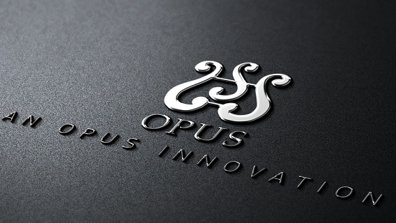 OPUS HIGH TECHNOLOGY CORPORATION