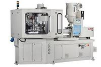 Injection Blow Molding Machines