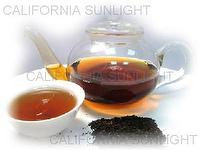 Boutique Black Tea