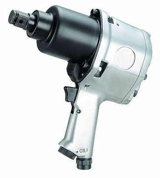 "3/4"" SQ. DR. SUPER DUTY IMPACT WRENCH"