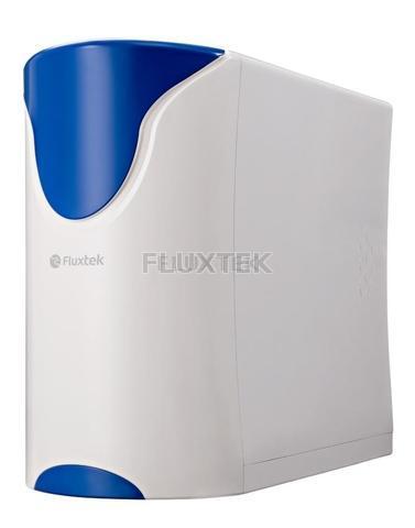 Fluxtek RO System Reverse Osmosis Water Purifier Model CB