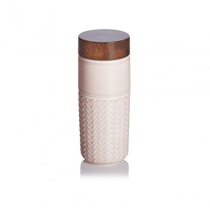 One O One Travel Mugs (Flying To The Clouds)