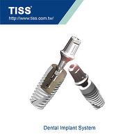 Dental Implant System