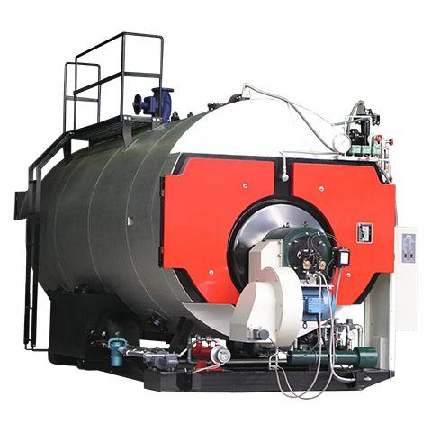 taiwan boiler manufacturers suppliers directory