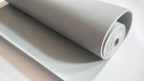 PER Yoga Mat (Smooth Pattern)