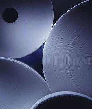 High-Quality Non Woven Fabric Materials