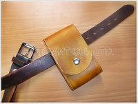 Key mobile belt pack