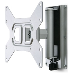 TV Wall Mount-LA3-320