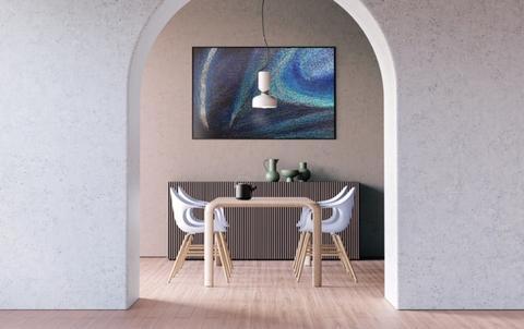 Wallpaper_Aurora Series 06