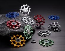 FarNear Jockey Wheels