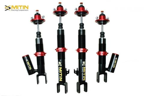 Suspension,Auto Parts,Coilover,Shock absorber,