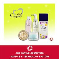 Cupid Skin Care-Package06