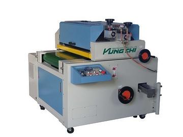 YC-920N Single color printing machine