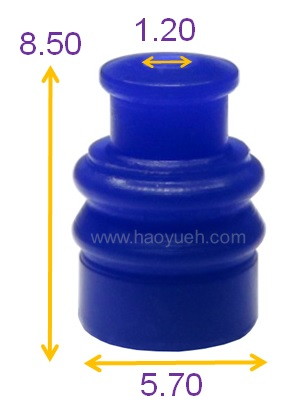 287002_HY1504 Yazaki Wire Harness on wire harness, logo vector,