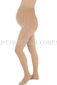 Taiwan Medical Compression Socks-Maternity Stocking   JSTAR GLOBAL