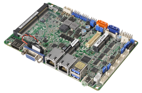 ASRock SBC-210 Realtek LAN Drivers Download (2019)