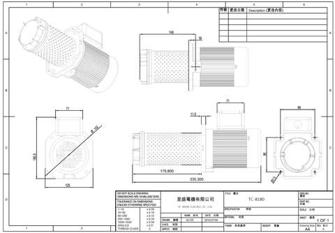 15006 Morse 1422 15//32IN JL DRL HSS 3//8IN SHK BLK