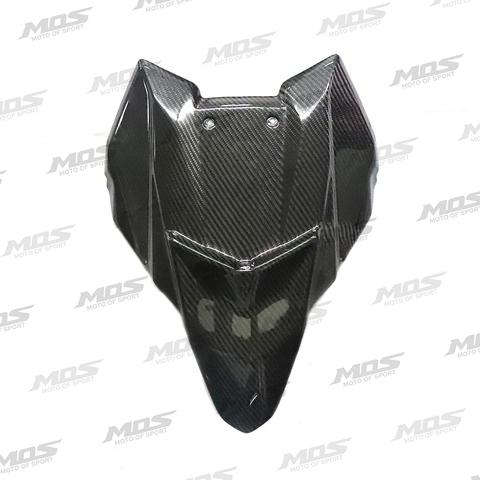 Windshield Inner Panel for Yamaha T-MAX 530 2017