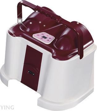 Hand Massage Heating SPA Machine