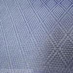 100% Waterproof and Breathable Polyester Diamond Jacquard Fabric, Suitable for Horse Rugs