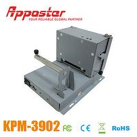 Appostar Printer Module KPM3902 Front View