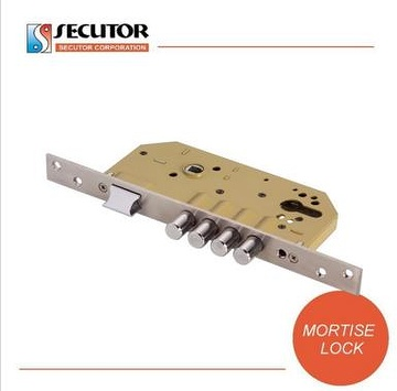 Lock Body / Mortise Lock / Door Lock