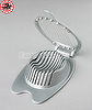 Kitchen Slicer Multi-Pu..
