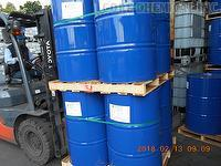 Polyxyethylene Glycol, Core chemical PEG;PEG