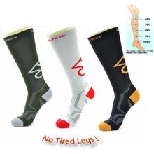Sports Compression Knee..