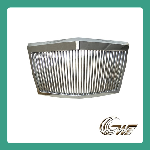 Chrysler 300C Classic Grille