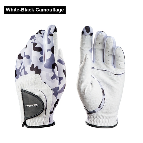 Sport Glove,Golf Gloves