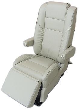Car Seat Type 2