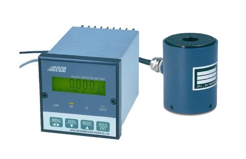Load cell & Digital display Bundle (LCH: 10KN 20KN)