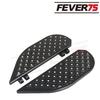 Foot Board (H Series)