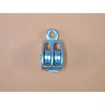 Taiwan Awning Pulley Solid Gold Hardware Corporation