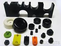 Molded rubber products,O-rings,Gaskets,Washers,Rubber roller,Grommets,Seals,Bumpers,End caps,Motor mounts,Stoppers,Conductive connector,Tips,Caps,Bushings,Check valves,Bellows,Silicone products
