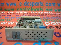 Siemens 西門子6DC 1001-1FC
