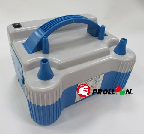 High quality  electric air inflator for balloons