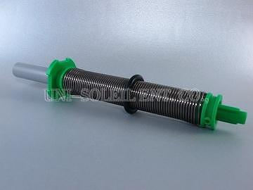 Roller Shade Spring Assist Roller Blind Parts Blind Parts