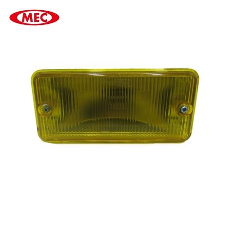 Fog lamp for MB