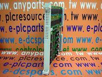ABB DSDO 110 / DSDO-110 / DSDO110 57160001-K / ASEA 2668 184-651 S100 I/O SYSTEM DIGITAL OUTPUT MODULE 32 CHAN BOARD