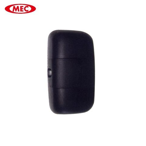 Hino truck and bus side mirror 2003 (size 33*18)