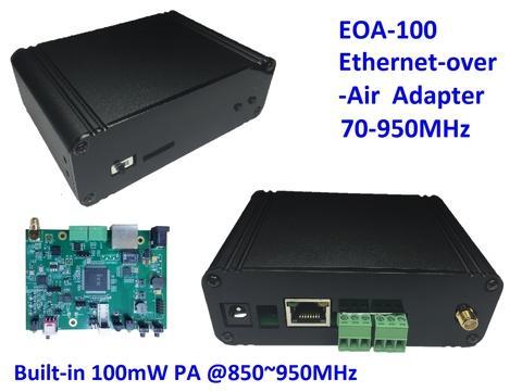 EOA-100