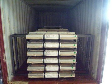Stainless Steel 304, Stainless steel sheet Taiwan, 430, 316L