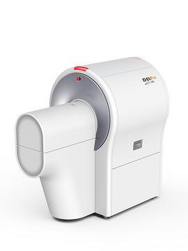 Micro CT