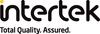 INTERTEK Phthalates Content test