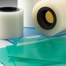 Taiwan Substrate for Wafer UV TAPE | FRANK & ASSOCIATES PLASTIC CO